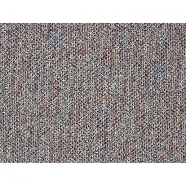 ковролин ideal burlington 4 м, 154 ковролин associated weavers masquerade messalina 38 5 м