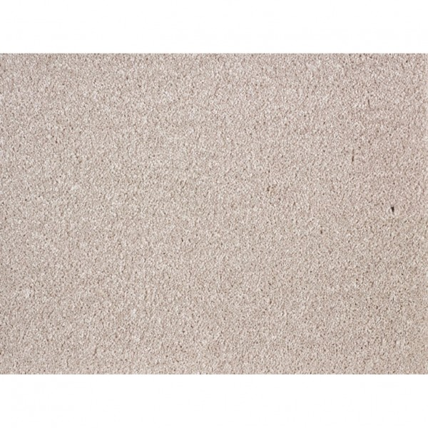 ковролин ideal faye 4 м, 110 ковролин associated weavers masquerade messalina 38 5 м