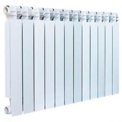 Радиатор Оазис S/500/96  12 секций