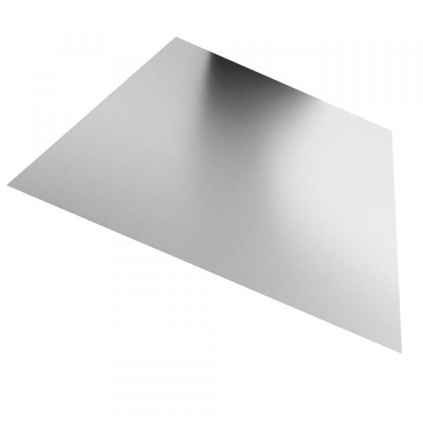 лист гладкий оцинкованный, 1.25 х 2 м х 0.35 мм лист гладкий оцинкованный 1 25 х 2 м х 0 35 мм