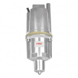 Насос вибрационный Ставр НПВ-300Н нижний забор кабель 10м