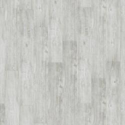 Ламинат Tarkett БАЛЕТ 833 Сильфида 33 класс