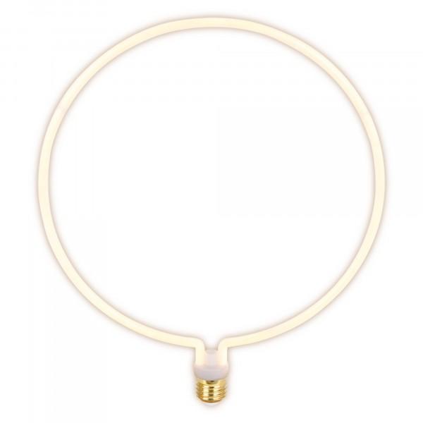 лампа светодиодная thomson led filament deco globe-2 th-b2410 е27 трубка 12вт 2700к лампа светодиодная thomson led filament deco globe 2 th b2410 е27 трубка 12вт 2700к