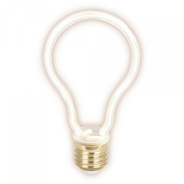 лампа светодиодная thomson led filament deco th-b2397 е27 трубка 4вт 2700к лампа светодиодная thomson led filament deco globe 2 th b2410 е27 трубка 12вт 2700к