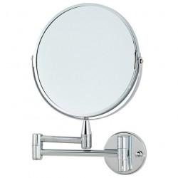 Зеркало косметическое настенное L08-8
