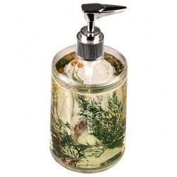 Дозатор для жидкого мыла МАКИ 877-06