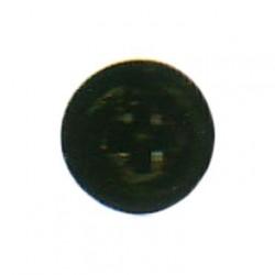 Заглушка №2 черная /15шт/ 800771