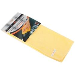 Салфетка для мойки и уборки из микрофибры 350*400 мм Matador  STELS 55211