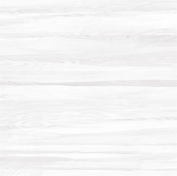 плитка напольная alba 43*43 серый