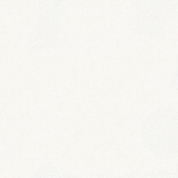 плитка напольная consepto 43*43 бежевый