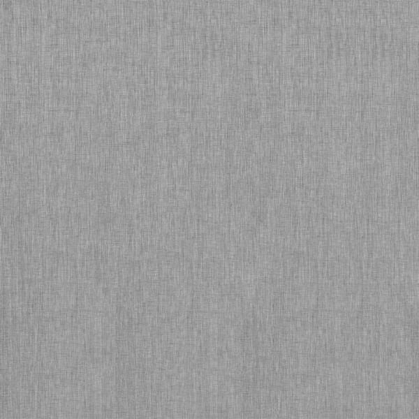 кардиган темно серого цвета lili gaufrette ут 00009439 керамогранит lurex 59х59 темно-серый 5959188072