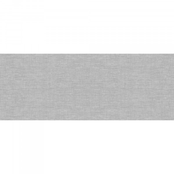 настенная плитка lurex 23х60 темно-серый 2360188072 плитка облицовочная керамин гранада 1с серый 200x200x7 мм 26 шт 1 04 кв м