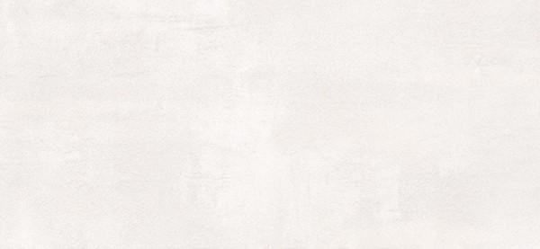 плитка настенная rene ic светл. сер. 50*23 2350153071 маджидимер л красочный пэчворк яркие цветочные проекты