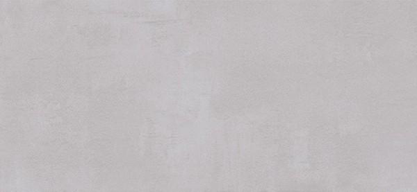 плитка настенная rene ic темно-серый 50*23 2350153072 маджидимер л красочный пэчворк яркие цветочные проекты