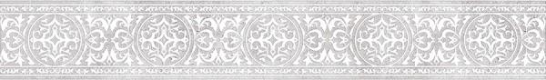 бордюр rene ic сер. 50*7 1 бв153071-1 маджидимер л красочный пэчворк яркие цветочные проекты