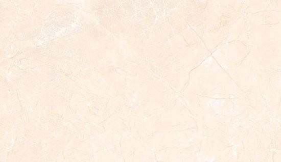 плитка настенная safari 40*23 светло-коричневый /74,52/
