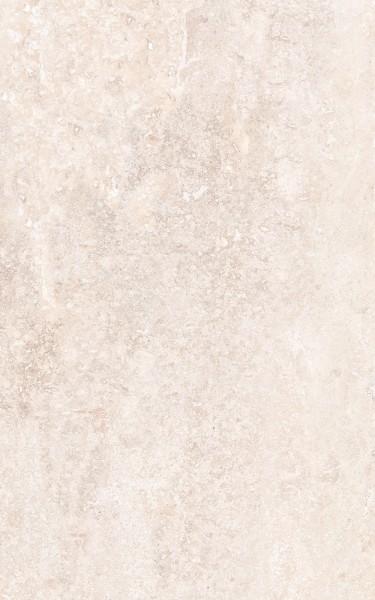Фото - плитка настенная antico 25х40 светло-бежевый коврик для ванной томдом билитен светло бежевый