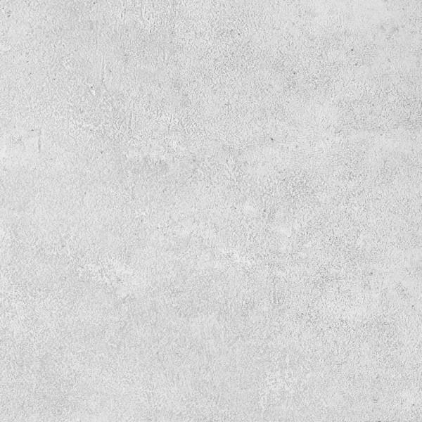 плитка напольная loft серый 42*42 gt61vg