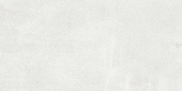 Фото - плитка настенная loft светло-серый 50*25 gt62vg керамическая плитка aparici palazzo beige настенная 25 1x75 6см