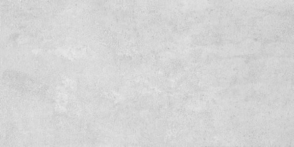 Фото - плитка настенная loft серый 50*25 gt63vg керамическая плитка aparici palazzo beige настенная 25 1x75 6см