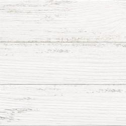 Плитка напольная San Remo белый 42*42 GT11VG