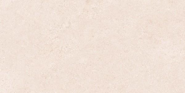Фото - настенная плитка pavana 25х50 светло-бежевый керамическая плитка laparet crema бежевый настенная 25х75 см