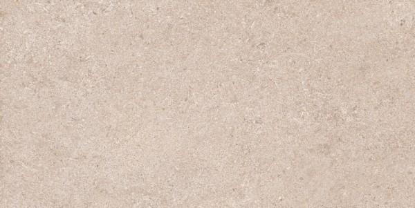 Фото - настенная плитка pavana 25х50 бежевый керамическая плитка laparet crema бежевый настенная 25х75 см