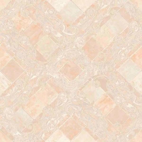 линолеум бытовой ideal holiday dalida 1_136m 0.25мм 3 м