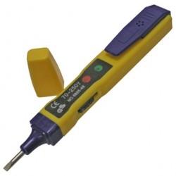Тестер напряжения 6885-48NS (RFA101) звуковой