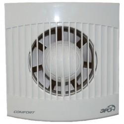 COMFORT 4 Вентилятор 168*162*79мм