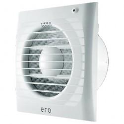 ERA 6С Вентилятор 200*200*86мм