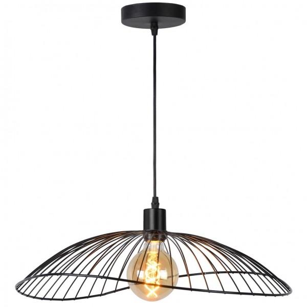 светильник подвесной toplight agnes tl1196h-01bk е27 1x60вт ip 20 светильник подвесной toplight laurel tl1201h 01bk