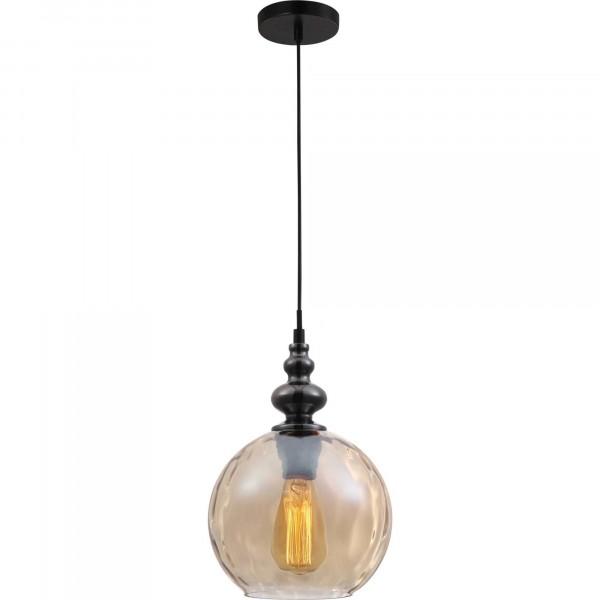 светильник подвесной toplight ida tl1172h-01ab е27 1x40вт ip 20 светильник подвесной toplight ida tl1172h 01ab