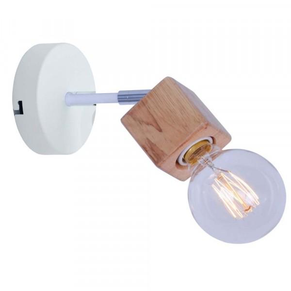 бра toplight alisha tl1197b-01wh е14 1 60вт настенный светильник toplight alisha tl1197b 01wh 60 вт