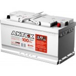 Аккумулятор Актех (AT) 100AЗ-L п.п. AT100AЗ-L