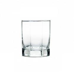 Набор стаканов 300мл 6шт ОКТАЙМ Luminarc низкие H9810
