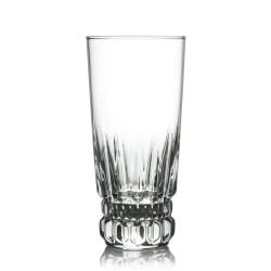 Набор стаканов 310мл ИМПЕРАТОР Luminarc 6шт стекло N1288