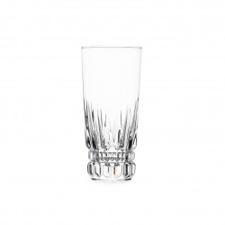 Набор стаканов 310мл ИМПЕРАТОР Luminarc 3шт стекло P1271