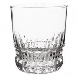 Набор стаканов 300мл ИМПЕРАТОР Luminarc 6шт стекло N1287