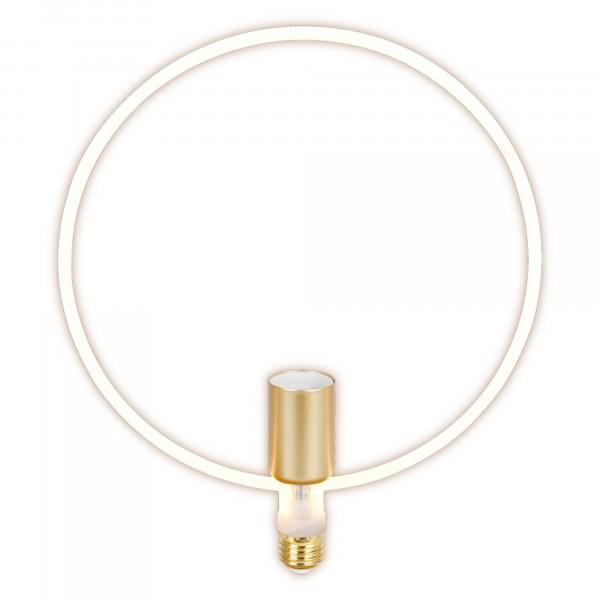 лампа светодиодная thomson led filament deco globe-3 th-b2401 е27 трубка 12вт 2700к лампа светодиодная thomson led filament deco globe 2 th b2410 е27 трубка 12вт 2700к
