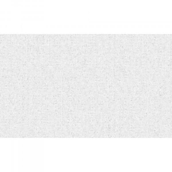 обои 167124-86 vernissage art place винил на флизе 1.06x10.05м однотонный серый обои 167123 96 vernissage art place винил на флизе 1 06x10 05м города черный