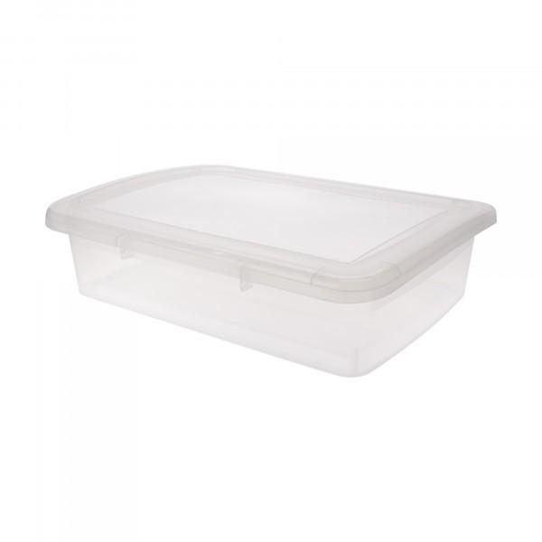 ящик дляхранения 5л laconic branq bq2501