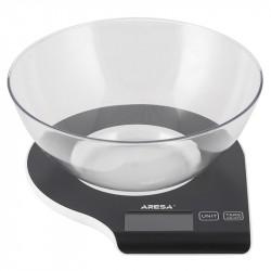 Весы кухонные Aresa AR-4301