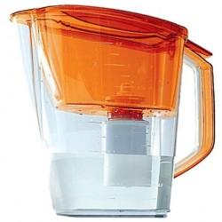 Фильтр-кувшин Барьер-4 Гранд оранж