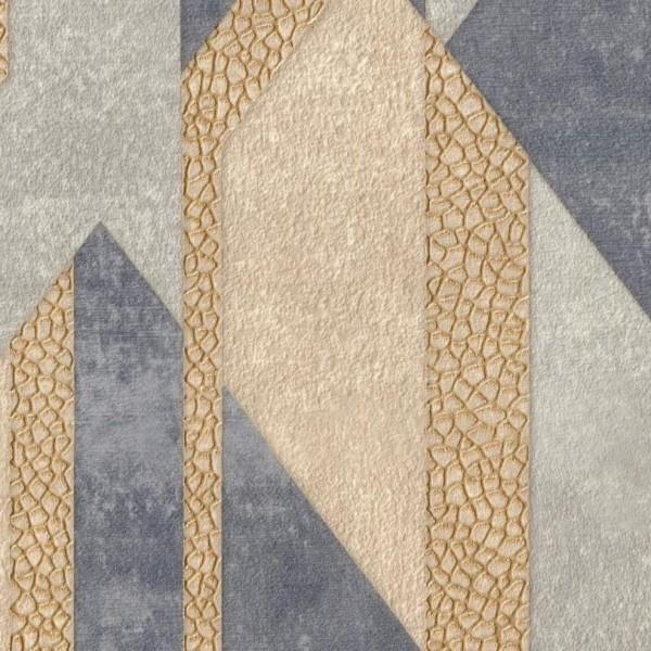 обои 9058-20 monte solaro sayonara винил на флизе 1.06x10.05м геометрия синий обои 9041 03 monte solaro alaia винил на флизе 1 06x10 05 дамаск синий