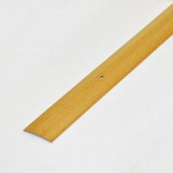 Стык 38мм 0,9 вишня