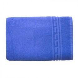 Полотенце Ocean 50*90см 400 075 синий