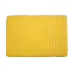 Полотенце Ocean 70*130см 400 024 желтый