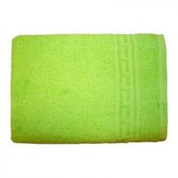 Полотенце Ocean 70*130см 400 063 зеленый