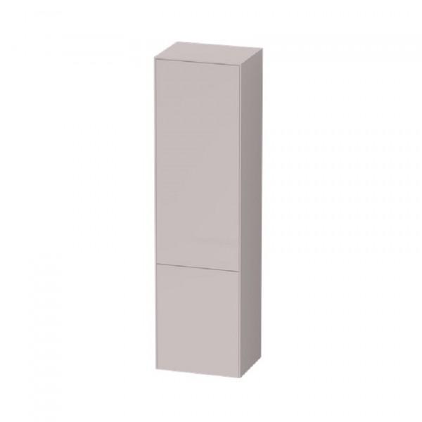 шкаф-колонна подвесной am pm inspire v2.0 m50achx0406egm правый подвесной шкаф колонна акватон венеция 1a151003vn95r черный правый